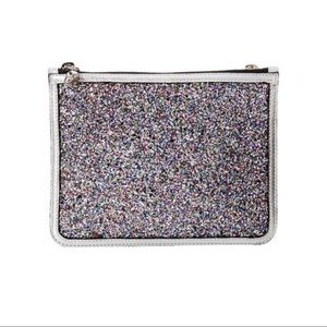 Alexander McQueen 8498 Cosmetic Bag